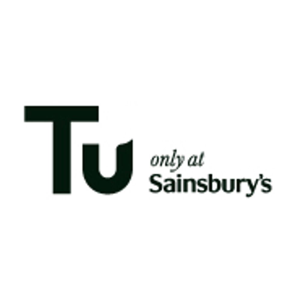 Sainsbury's Tu Clothing