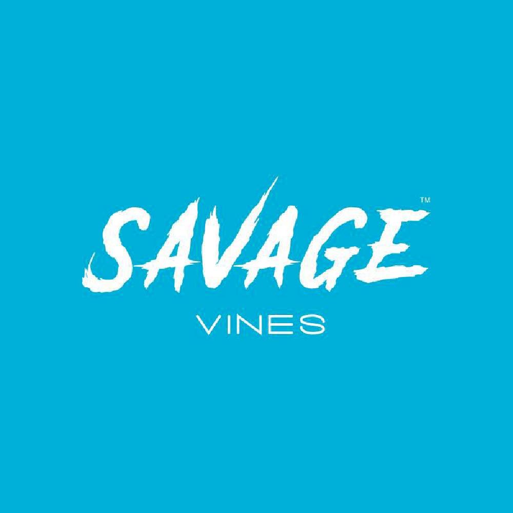 Savage Vines
