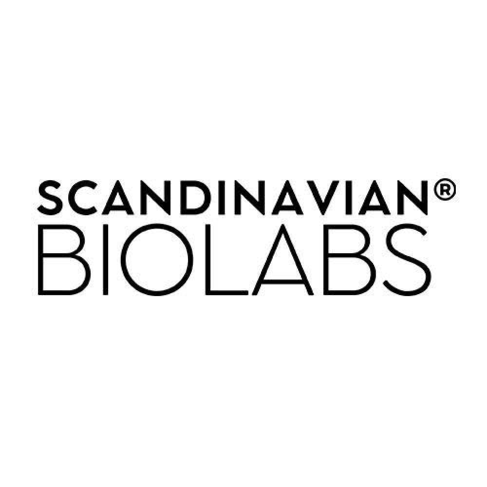 Scandanavian Biolabs