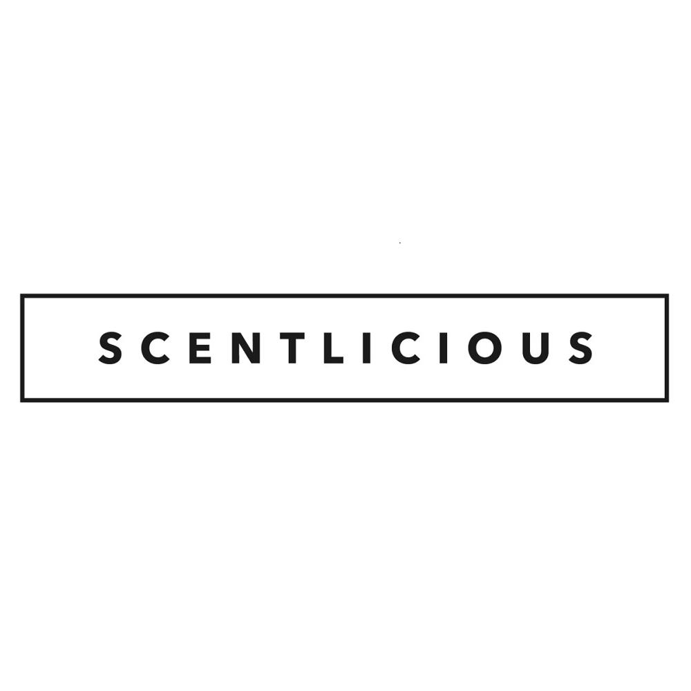 Scentlicious