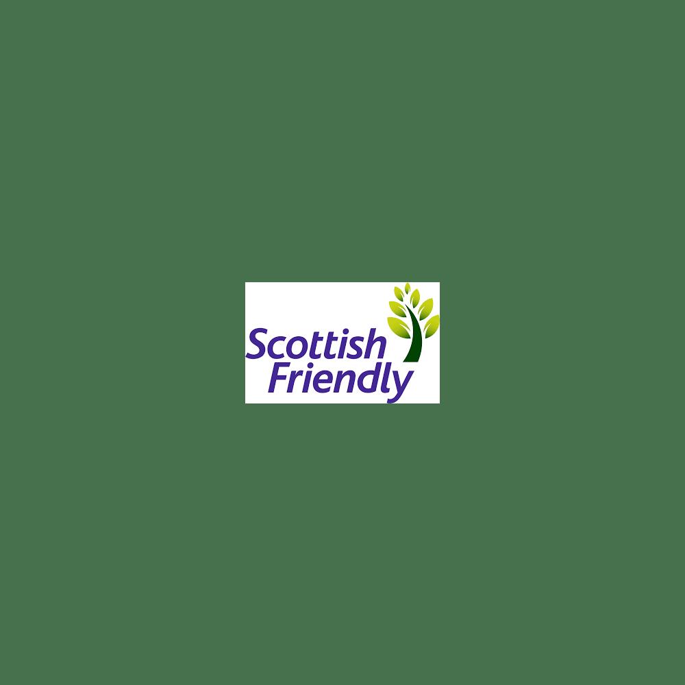 Scottish Friendly My Ethical Select (ISA)
