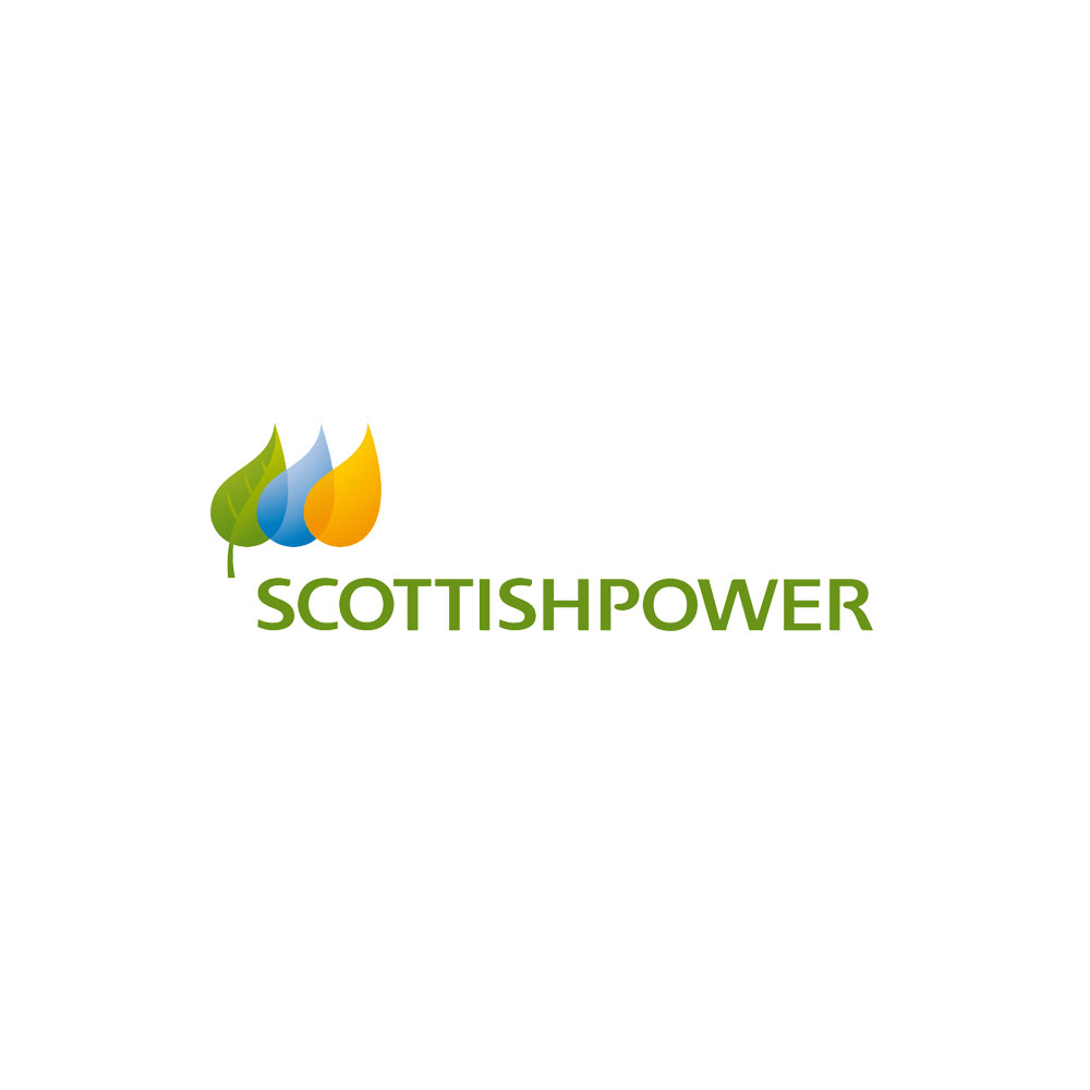 ScottishPower Gas and Electricity