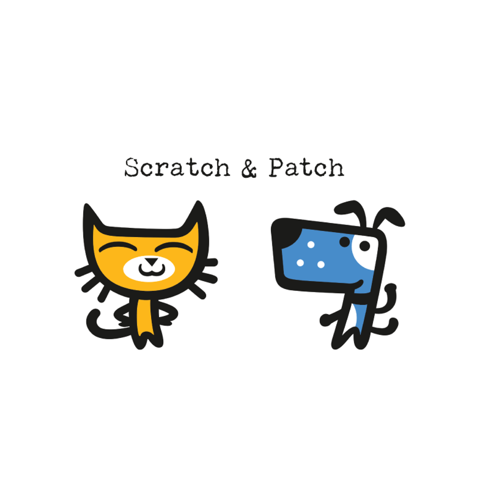 Scratch & Patch Pet Insurance