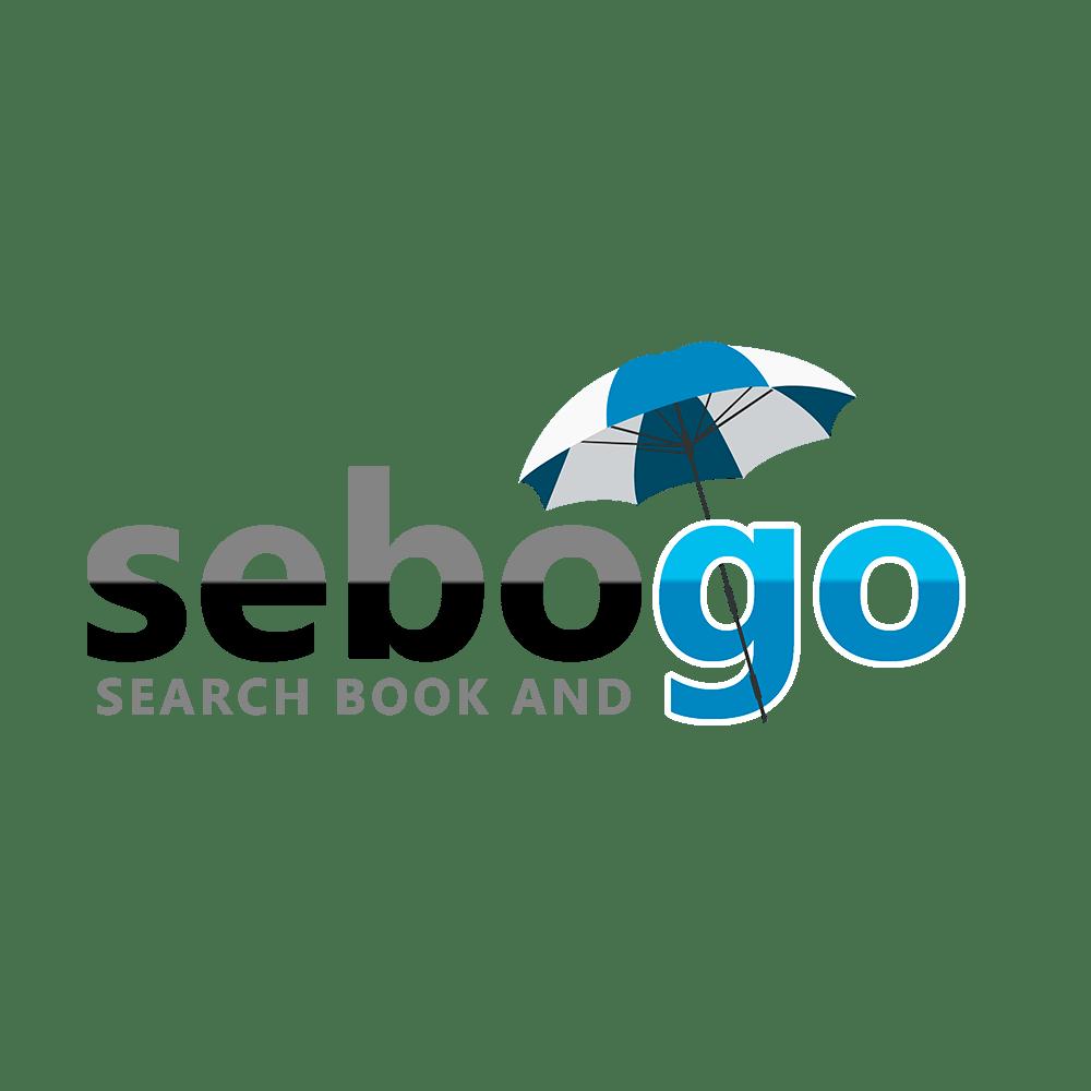 Sebogo.co.uk