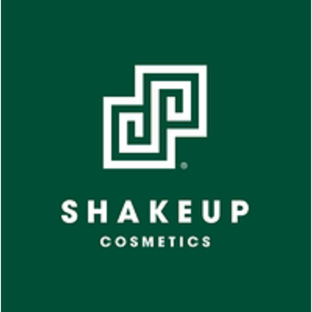 Shakeup Cosmetics