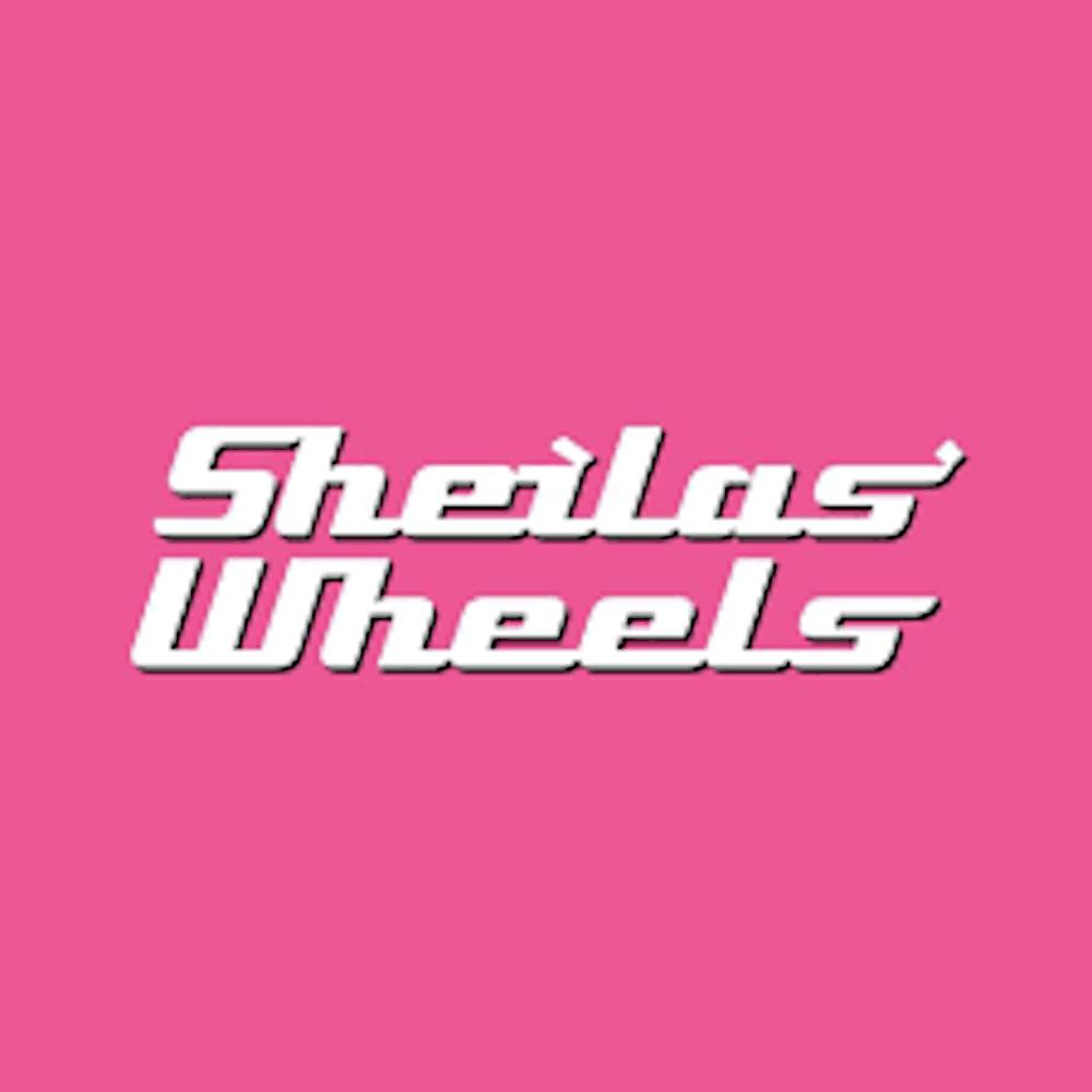 Sheila's Wheels Travel Insurance