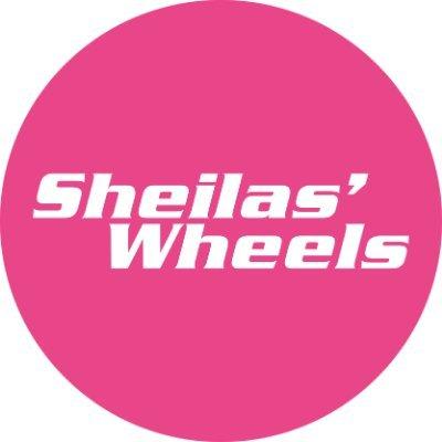 Sheilas' Wheels Home Insurance