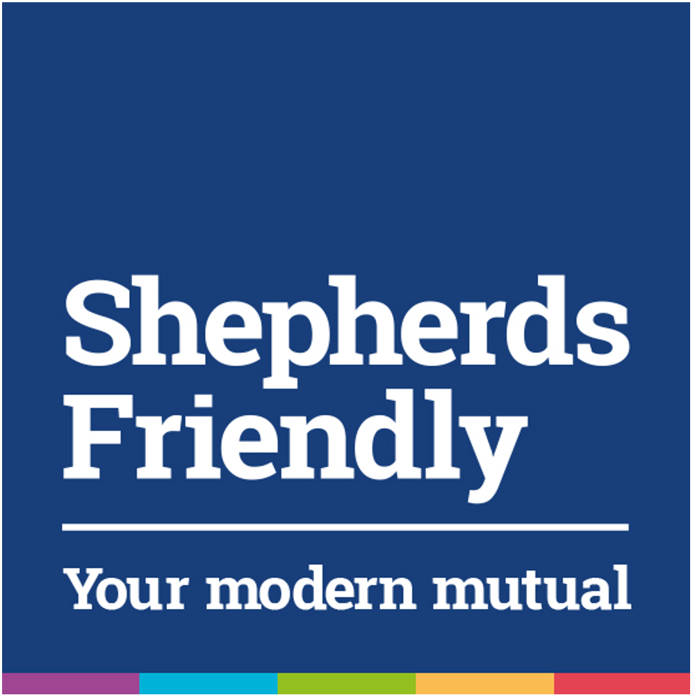 Shepherds Friendly Junior Money Maker