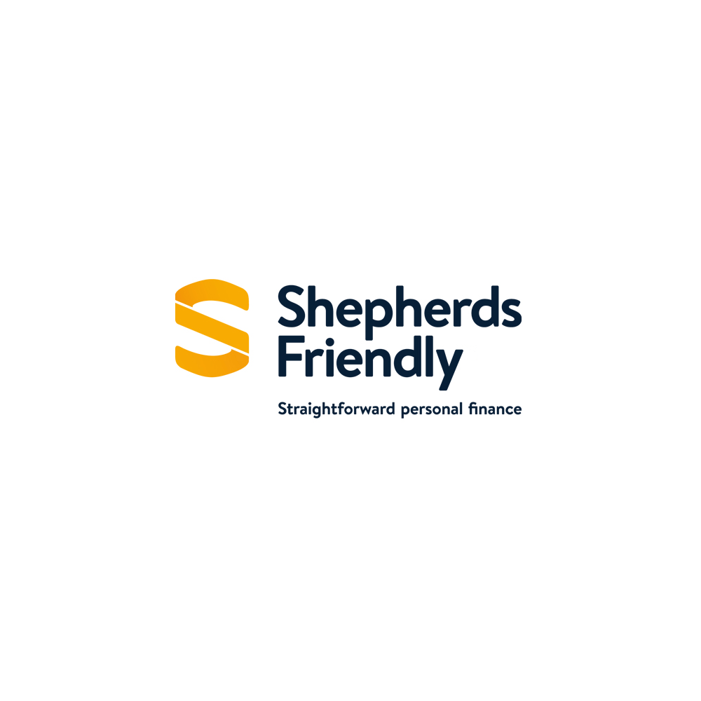Shepherds Friendly	Over 50's Life Insurance