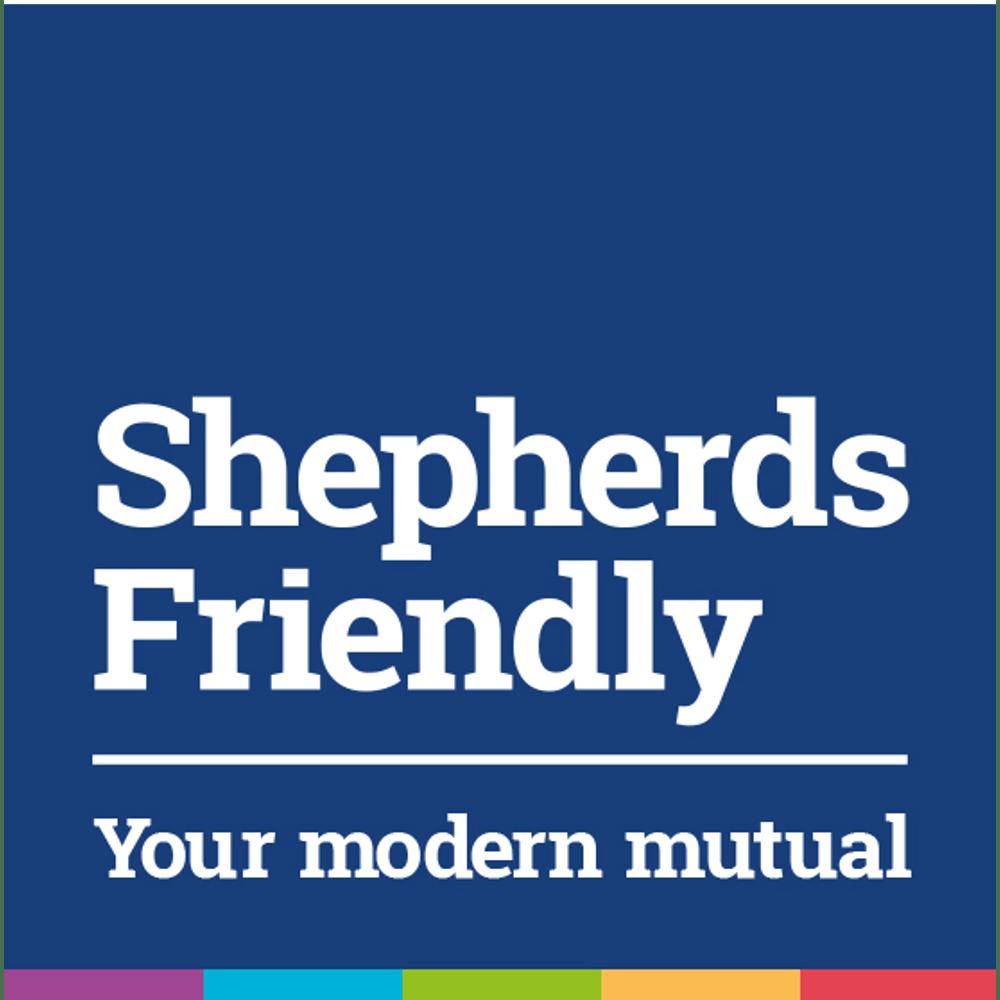 Shepherds FriendlyStocks & Shares ISA