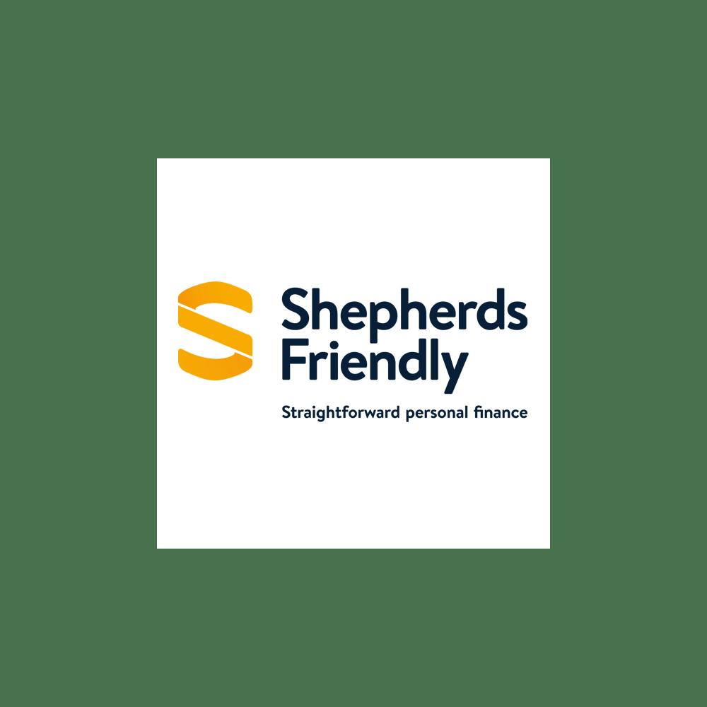 Shepherds Friendly Stocks & Shares ISA