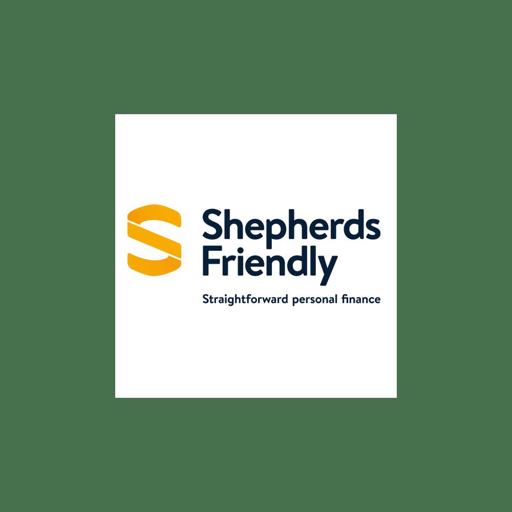 Shepherds Friendly Young Saver Plan