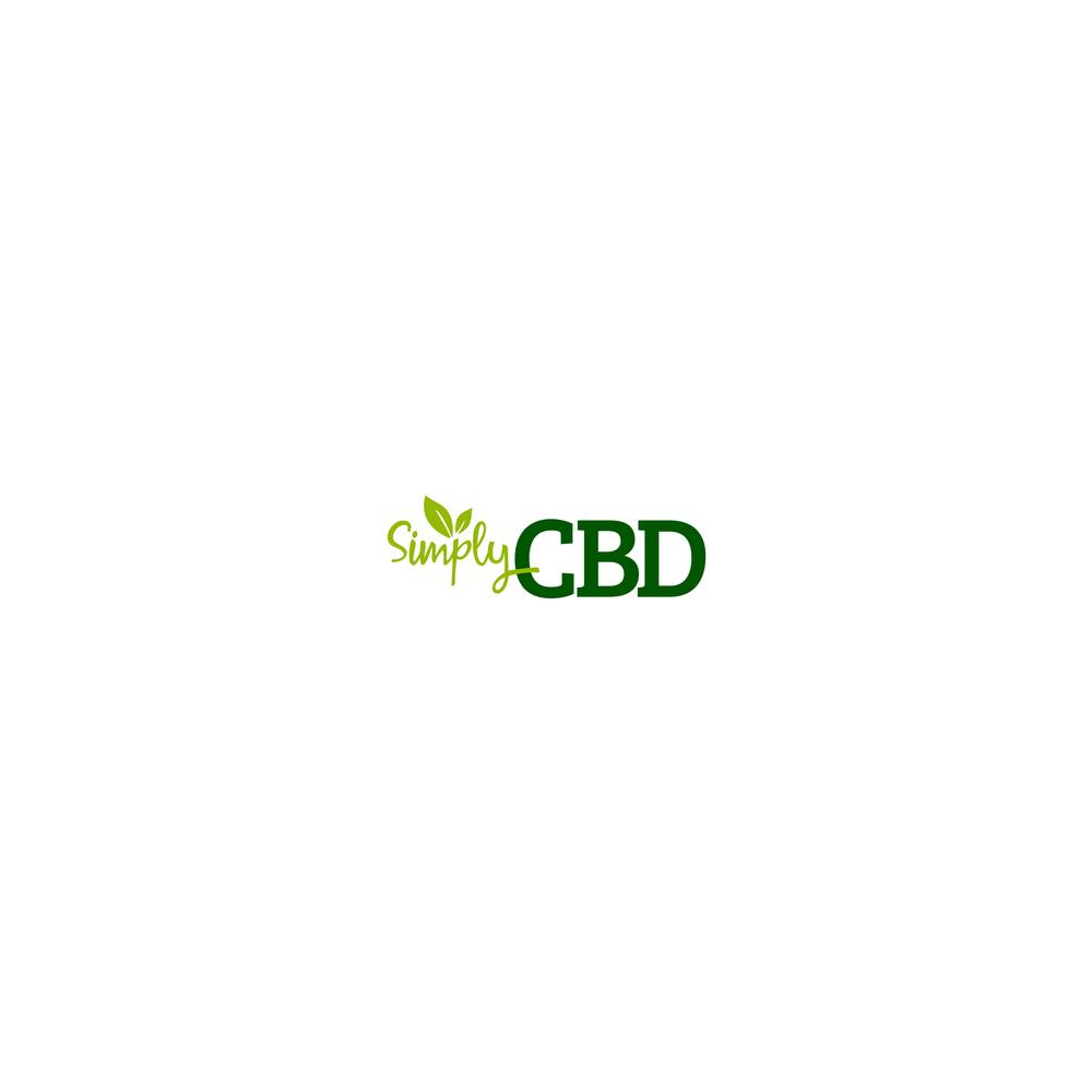 Simply CBD