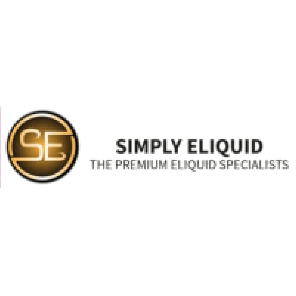 Simply Eliquid