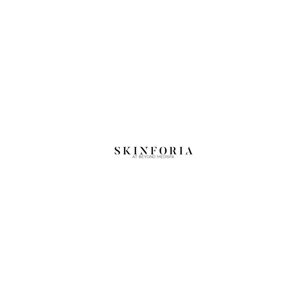 Skinforia