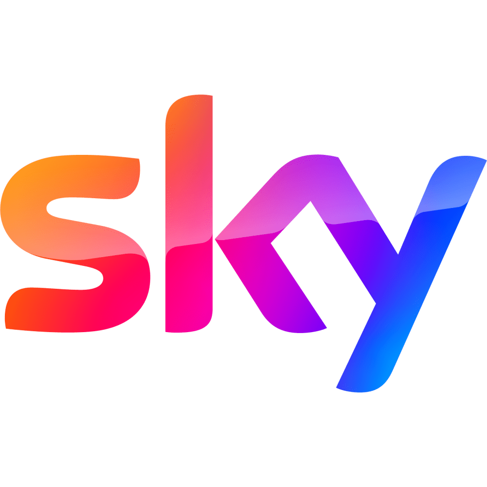 Sky TV Packages & Upgrades