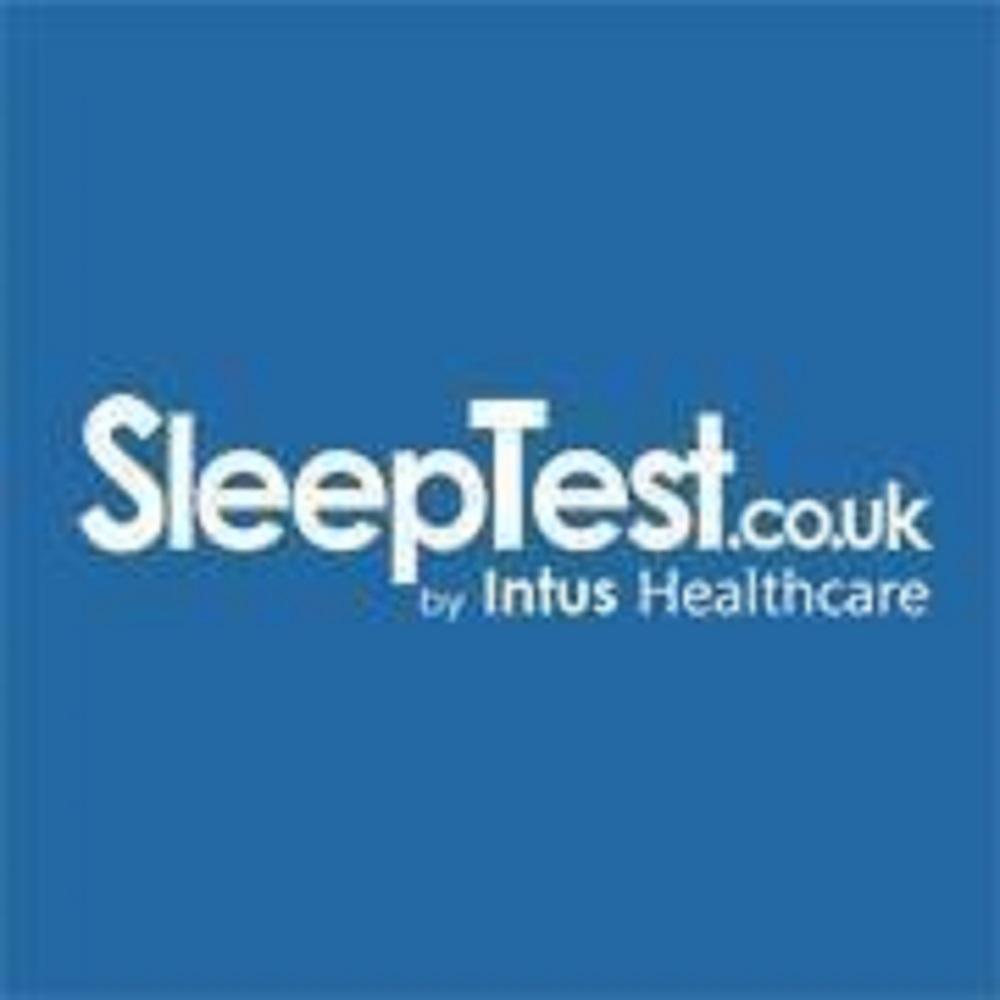 Sleep Test by Intus Healthcare