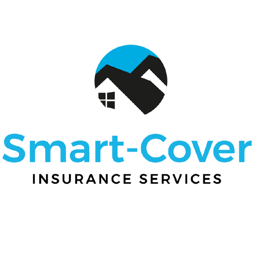 Smart Cover Home Appliance Insurance