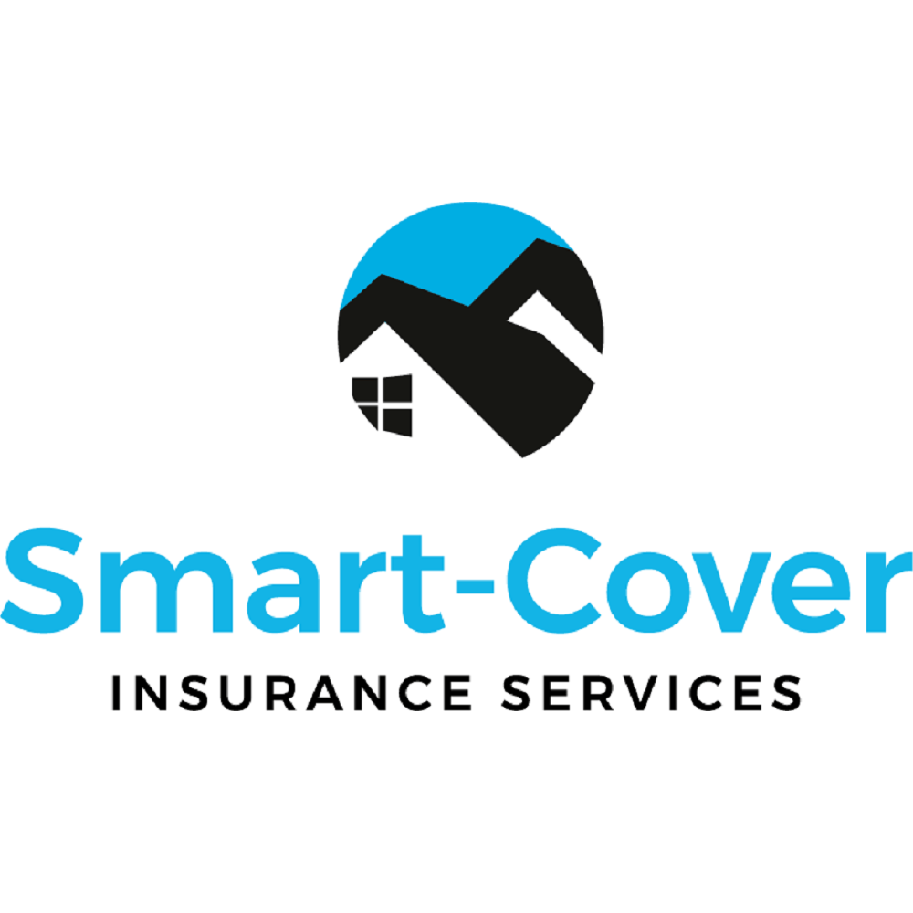 Smart Cover - Home Emergency Insurance
