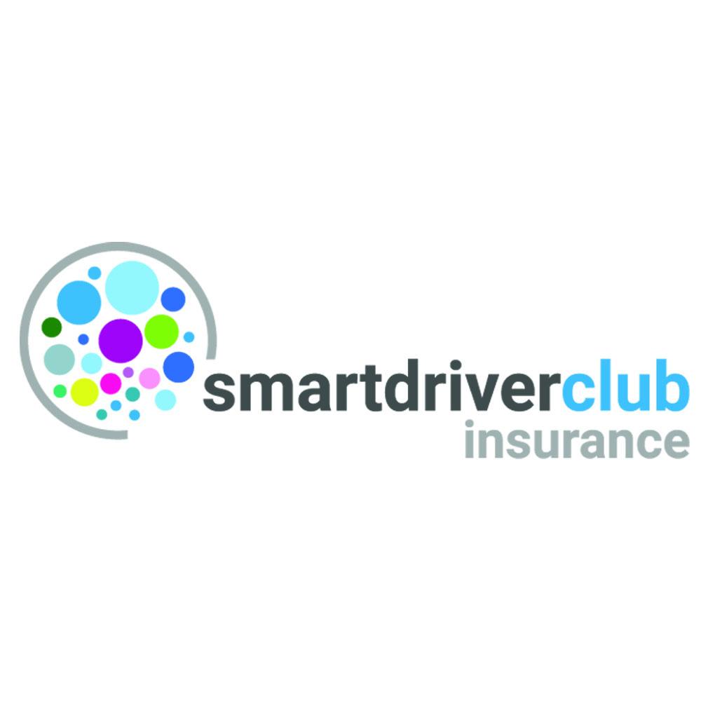 Smart Driver Club