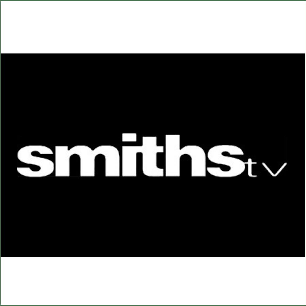 Smiths TV