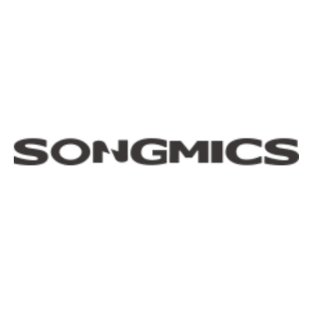 Songmics.co.uk