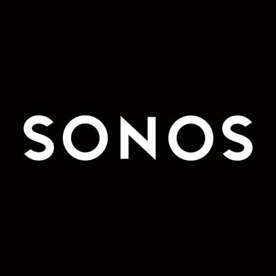 Sonos Europe