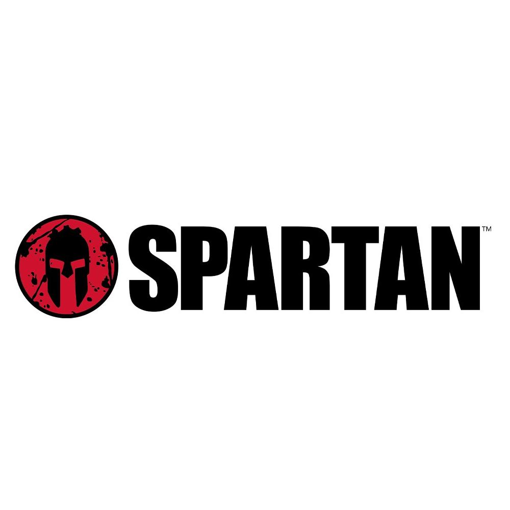 Spartan UK