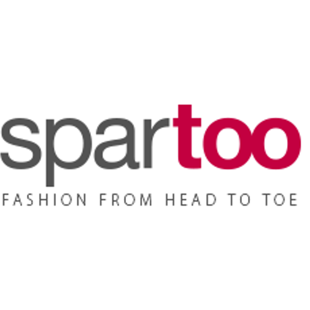 Spartoo.co.uk