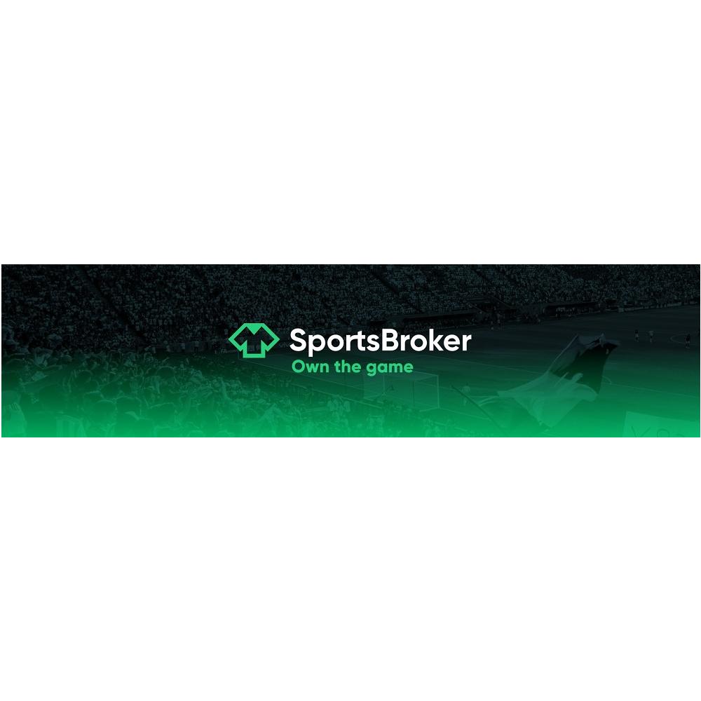 SportsBroker
