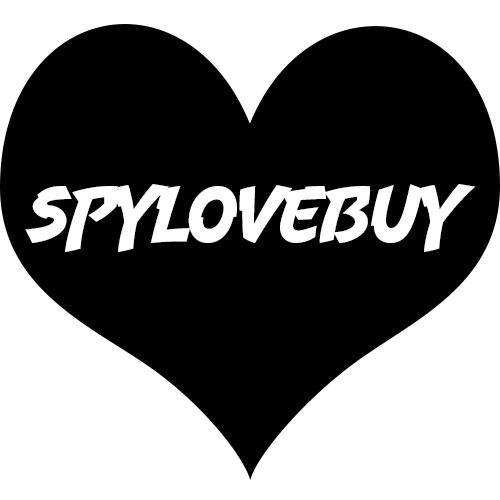 Spy Love Buy