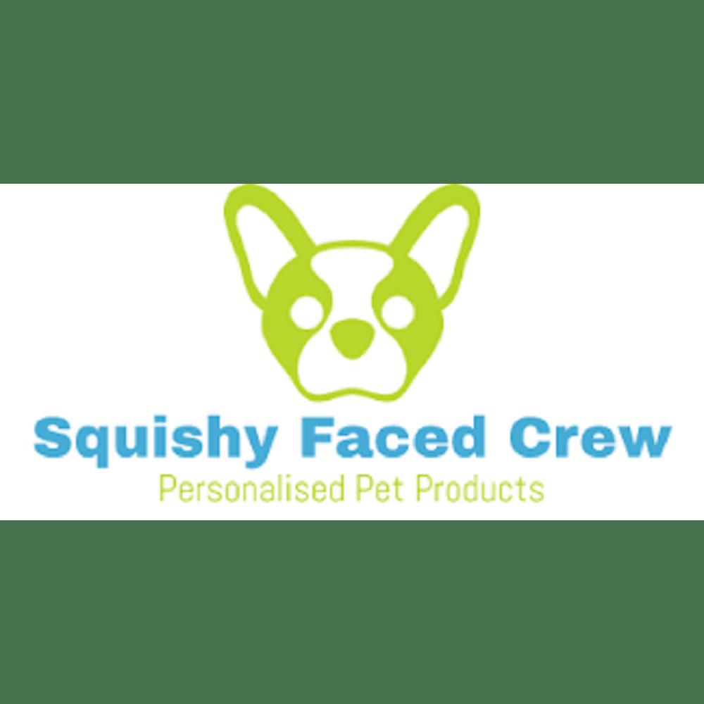 SquishyFacedCrew