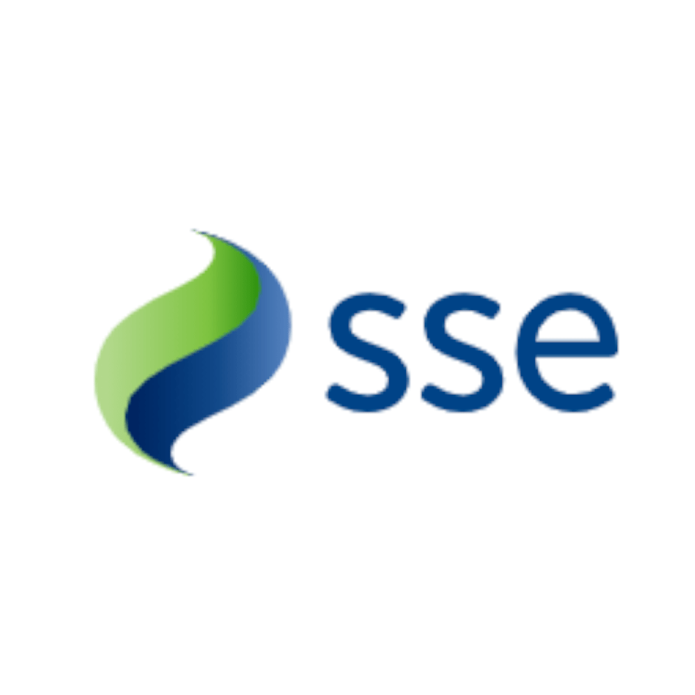 SSE Home Services