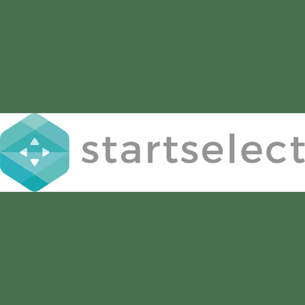Startselect UK