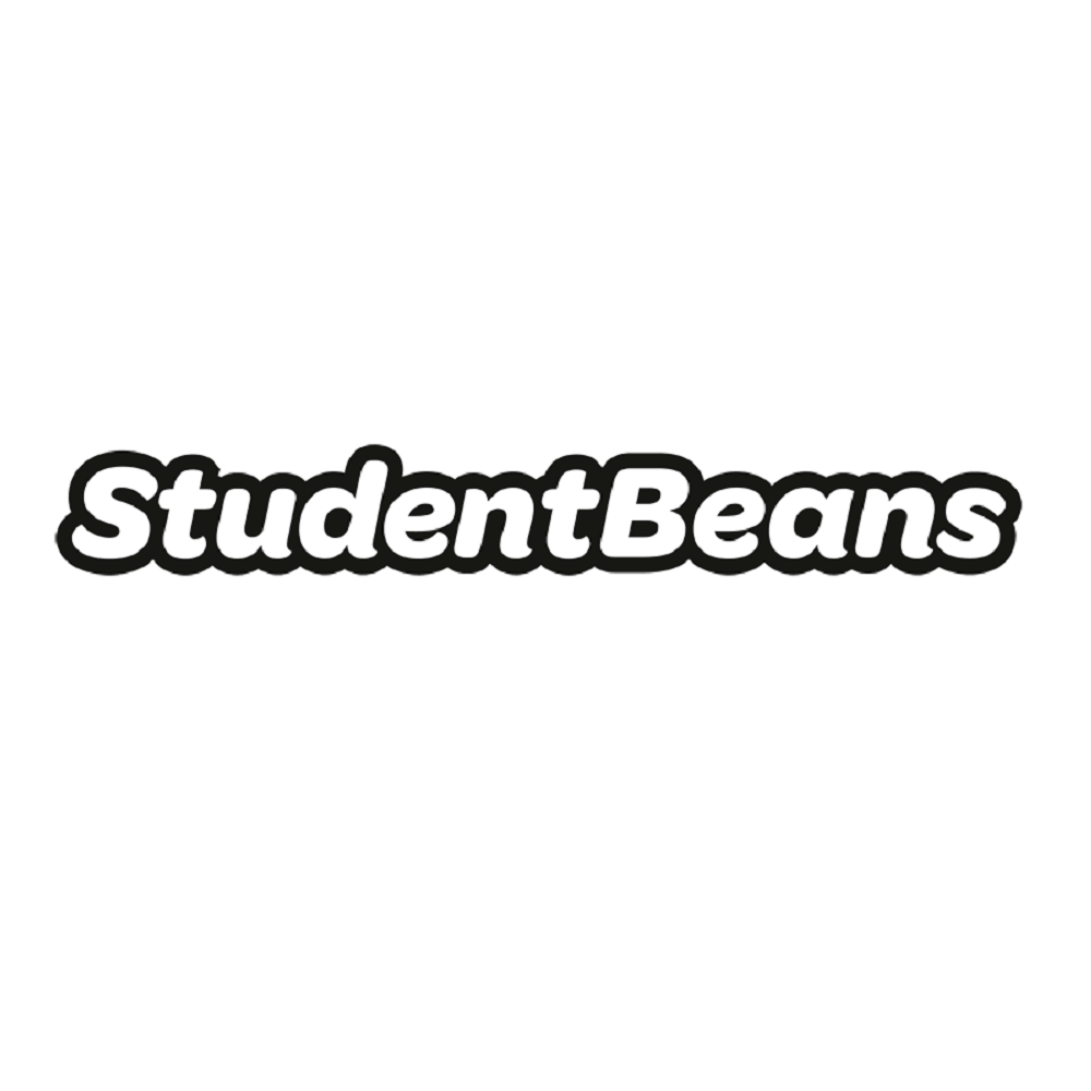 Student Beans (UK)