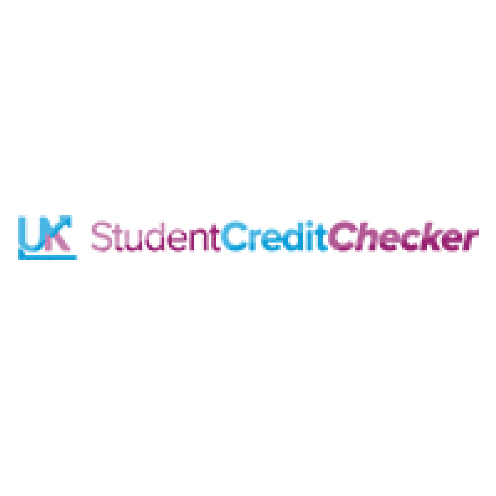 Student Credit Checker