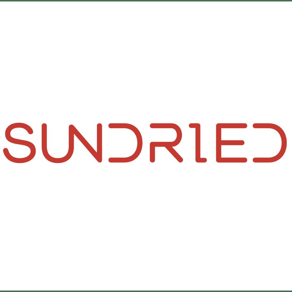 Sundried.com