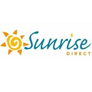 SunriseDirect