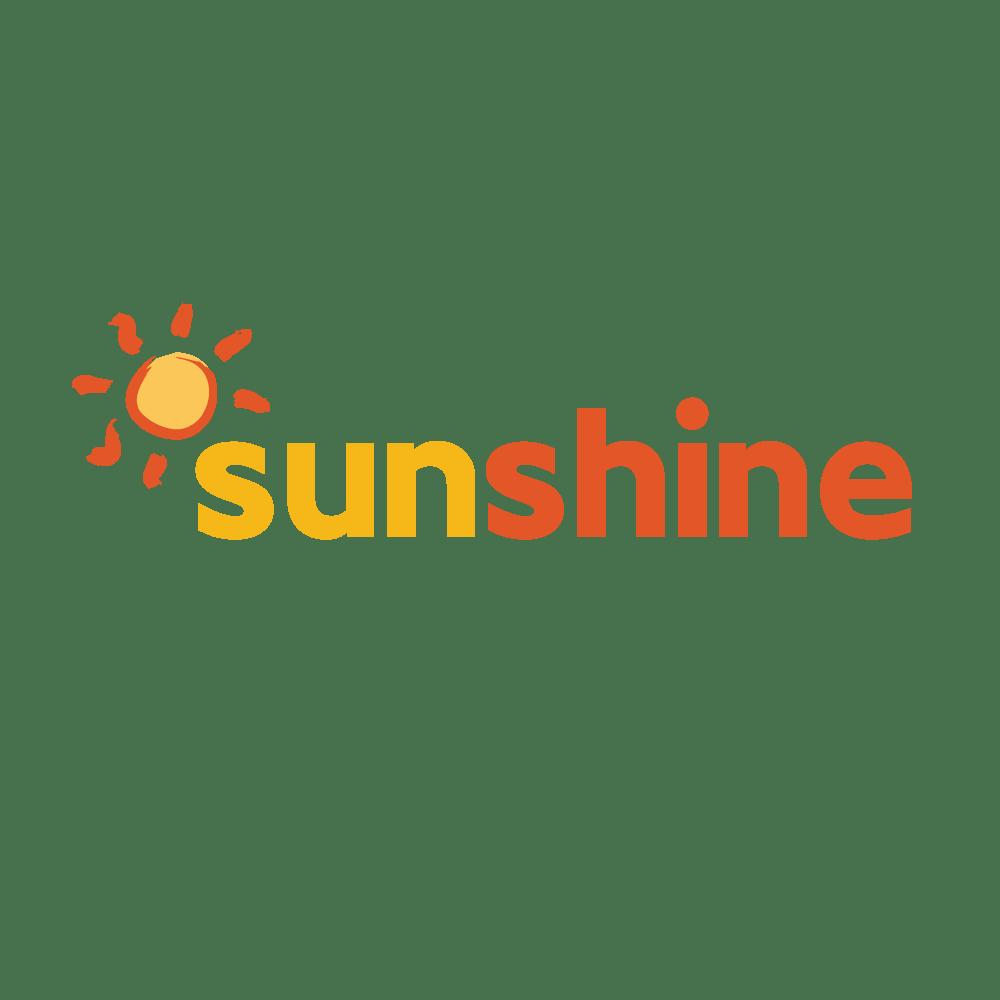 sunshine.co.uk