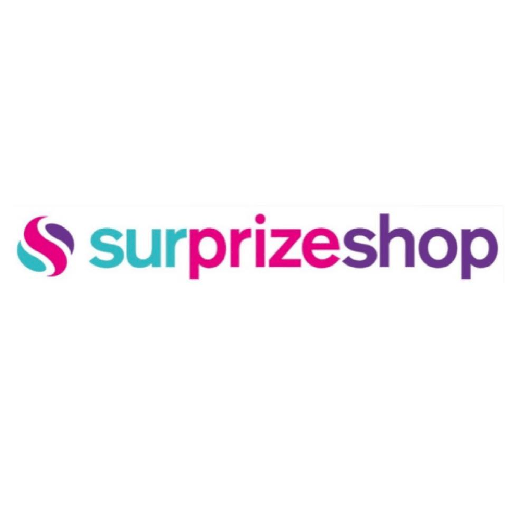 SurprizeShop