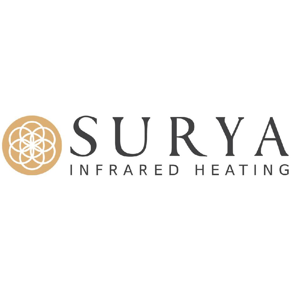Surya Heating