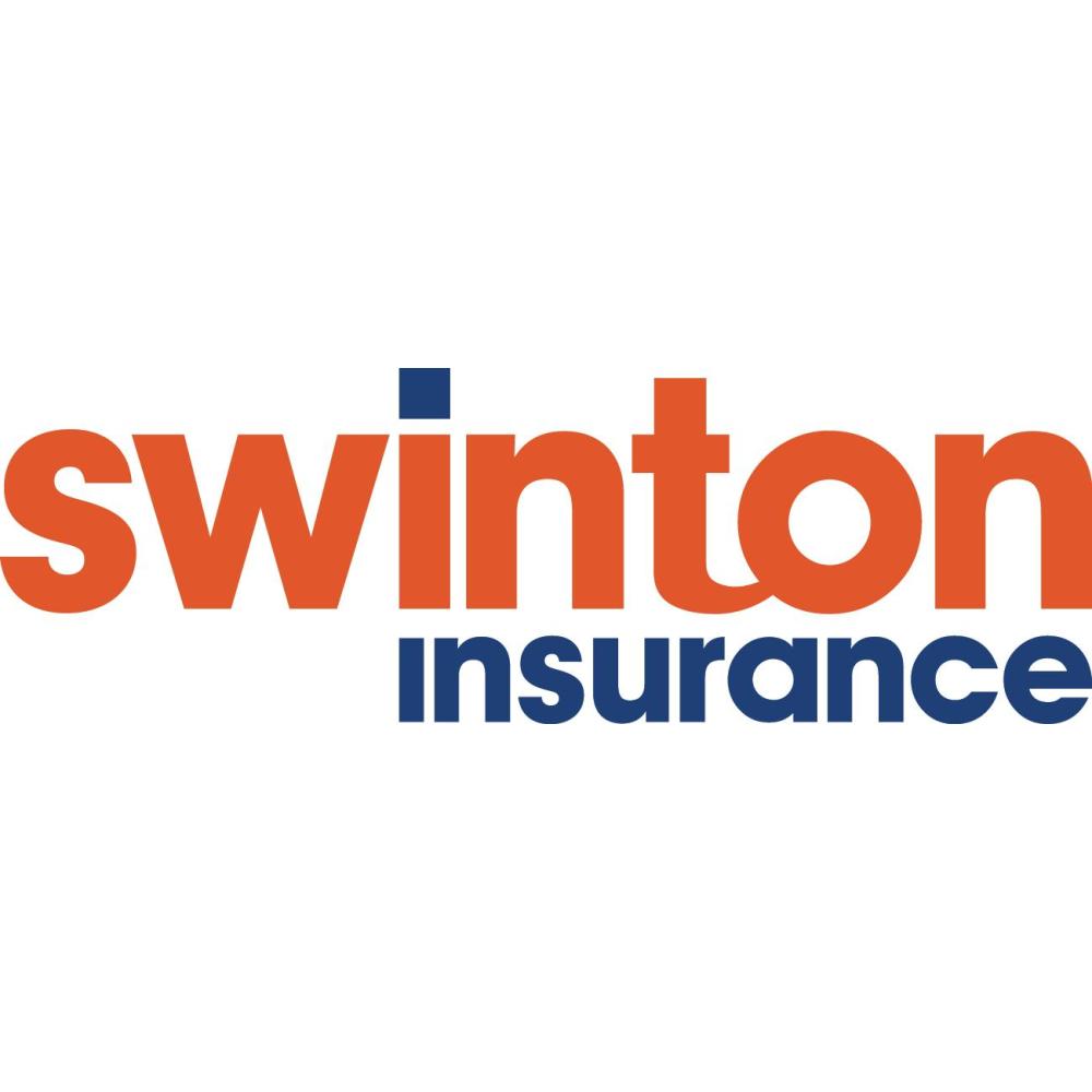 Swinton Car Insurance