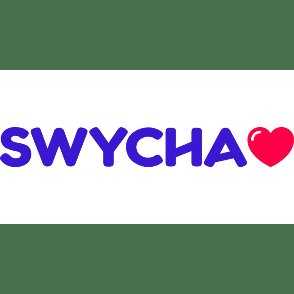 Swycha