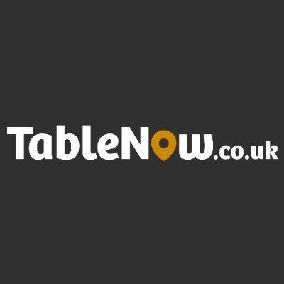 TableNow