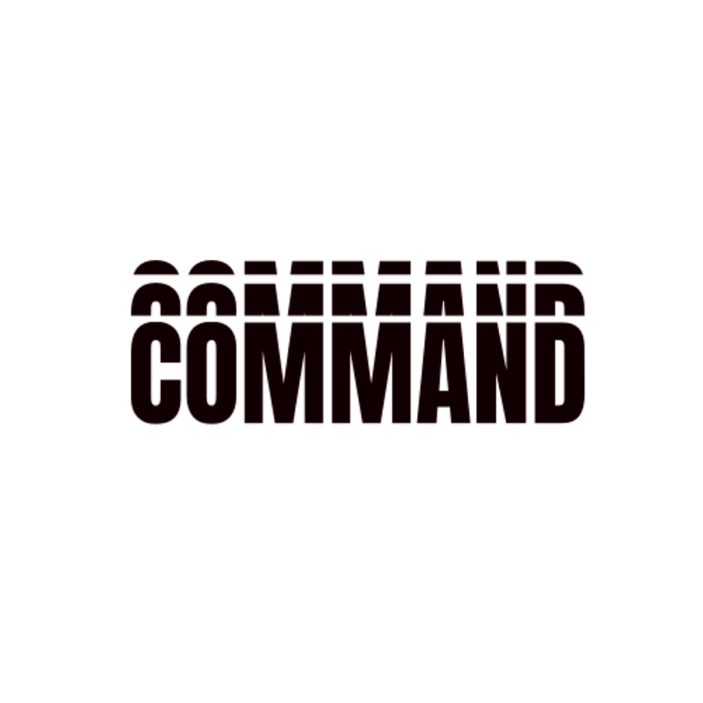 TeamCommand UK