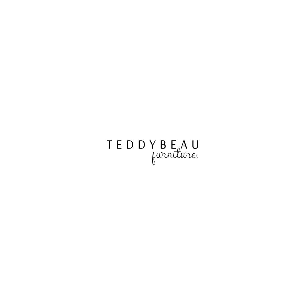 Teddy Beau