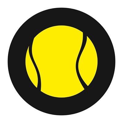 Tennis Point UK