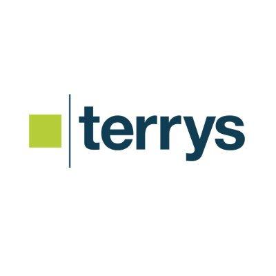 Terry's Fabrics