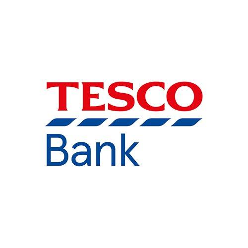 Tesco Bank Car Insurance