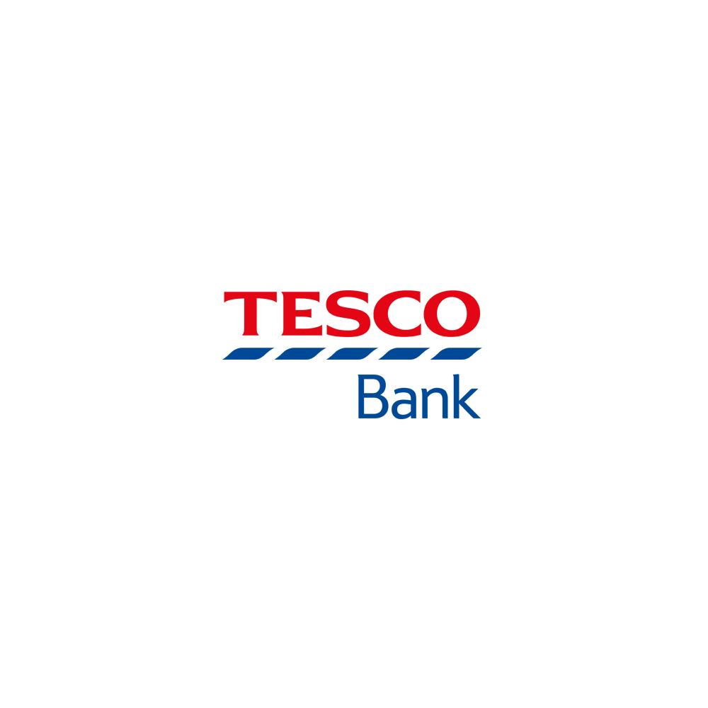 Tesco Bank Home Insurance